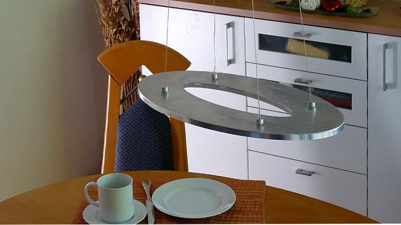 led lampe selber bauen das beste aus wohndesign und. Black Bedroom Furniture Sets. Home Design Ideas